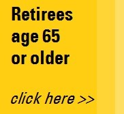 retirees-65older_image.jpg