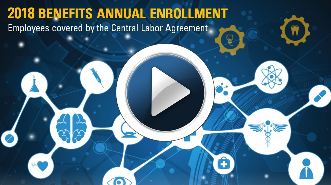 CLICK to watch the annual enrollment video