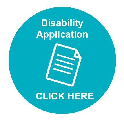 CLICK HERE to access the disability application