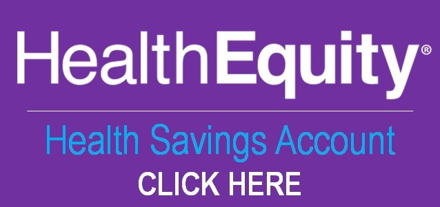 CLICK HERE to visit the HealthEquity website