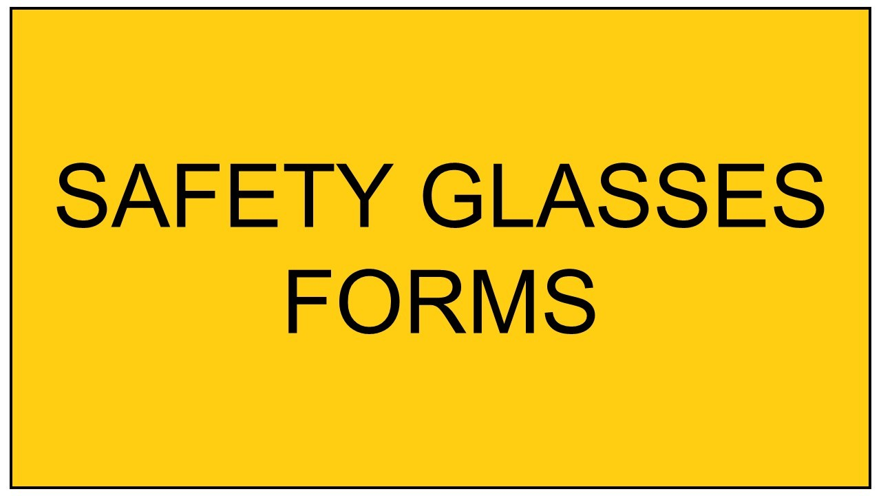 safety-glasses-forms-yellow.jpg