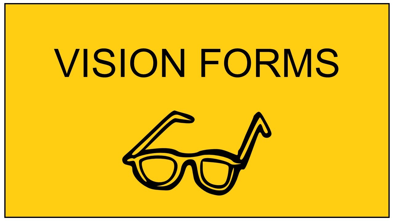 vision-forms-yellow.jpg