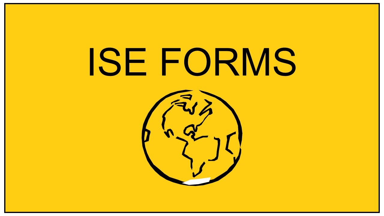 ise-forms-yellow.jpg