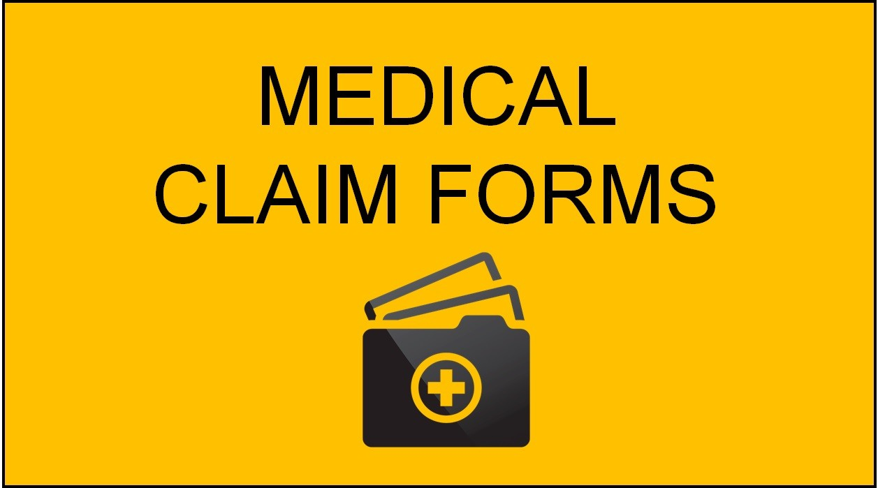 medical-claim-forms_image