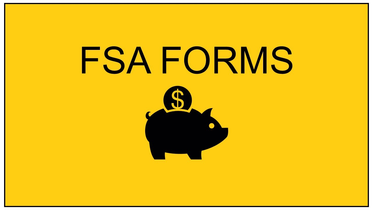 FSA-forms-yellow.jpg