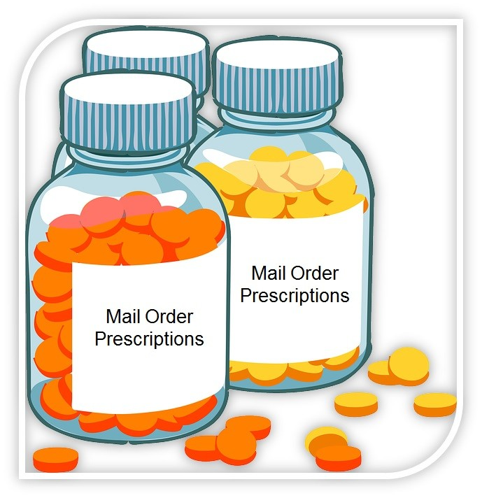 Mail-Order-Prescriptions.jpg